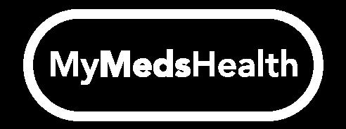 MyMedsHealth